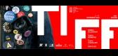 AWARDS 16th edition TIFF 2018