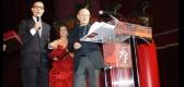 TIFF 2009 AWARDS